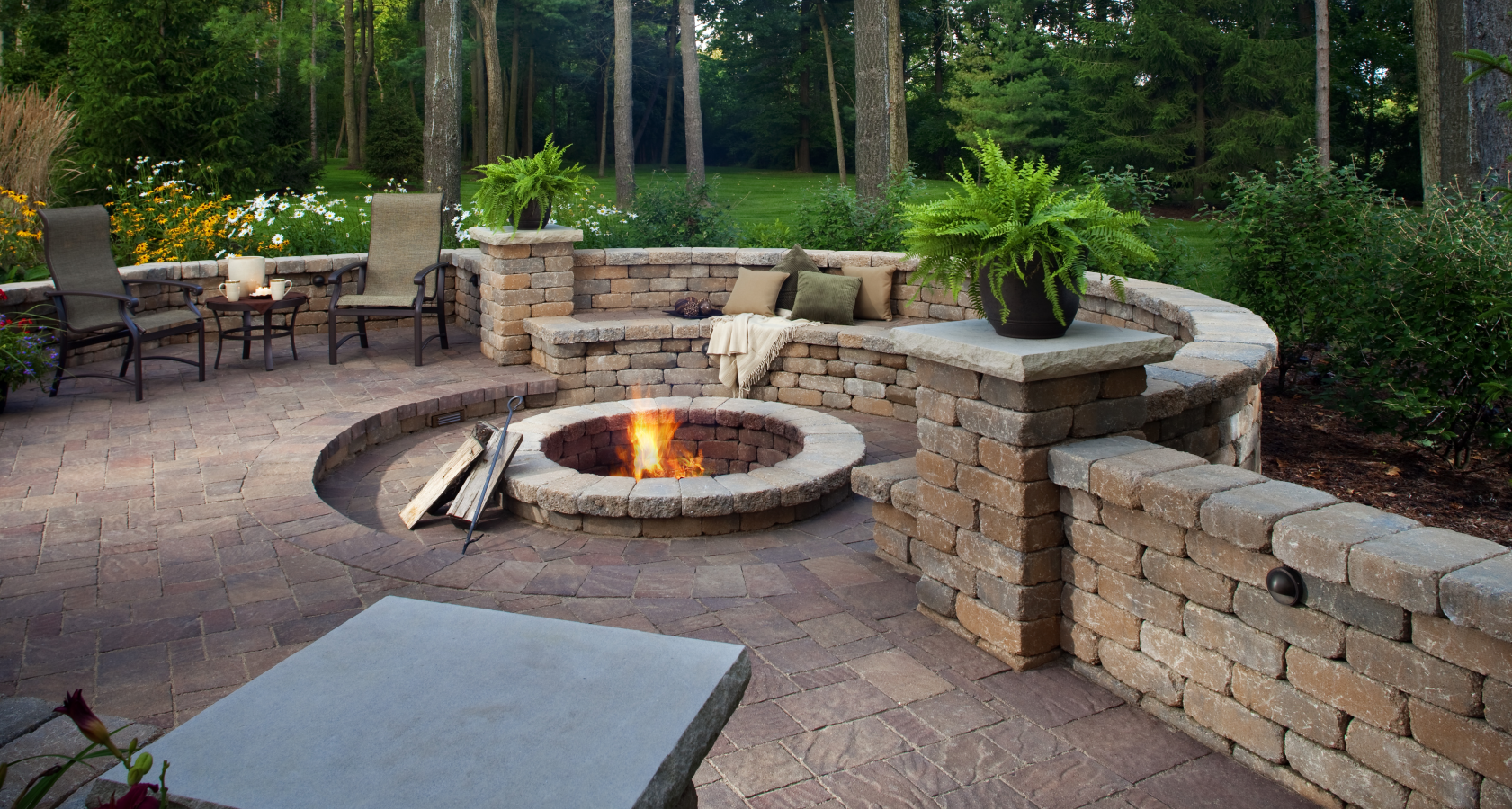 landscape remodeling orange county plkbr
